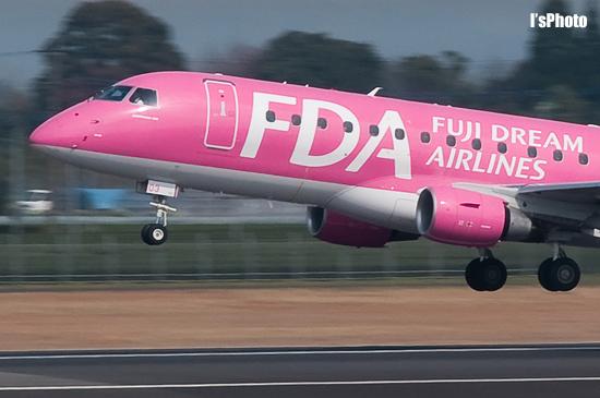 100318-RJFK-2.jpg