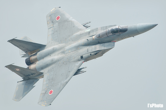 100725-RJAH-1-1.jpg