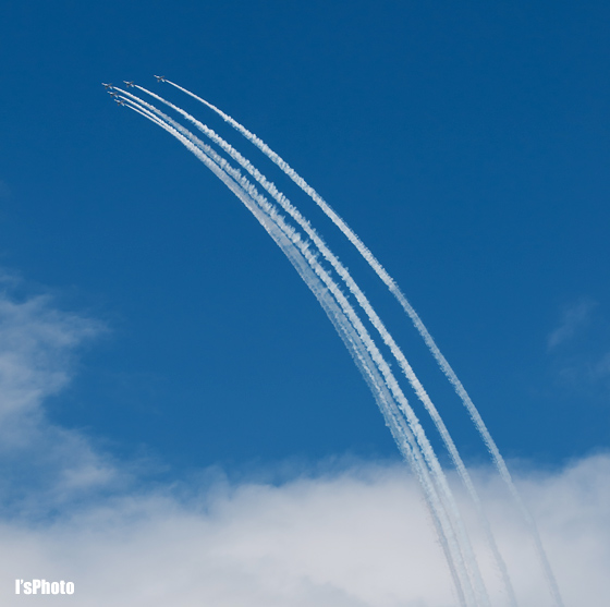 101103-BlueImpulse-3.jpg