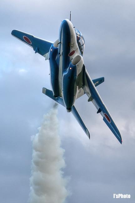 No5-flyby.jpg