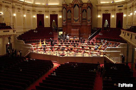 091007-Concertgebouw-1.jpg