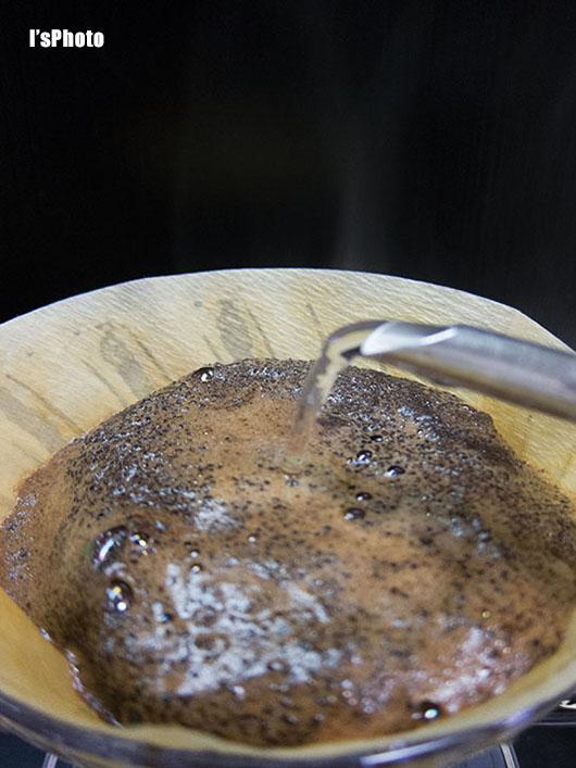 130209-coffe-1.jpg